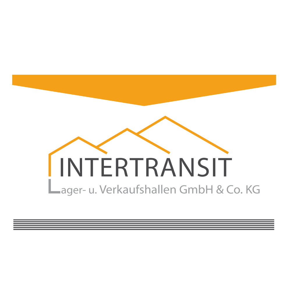 Intertransit Logo