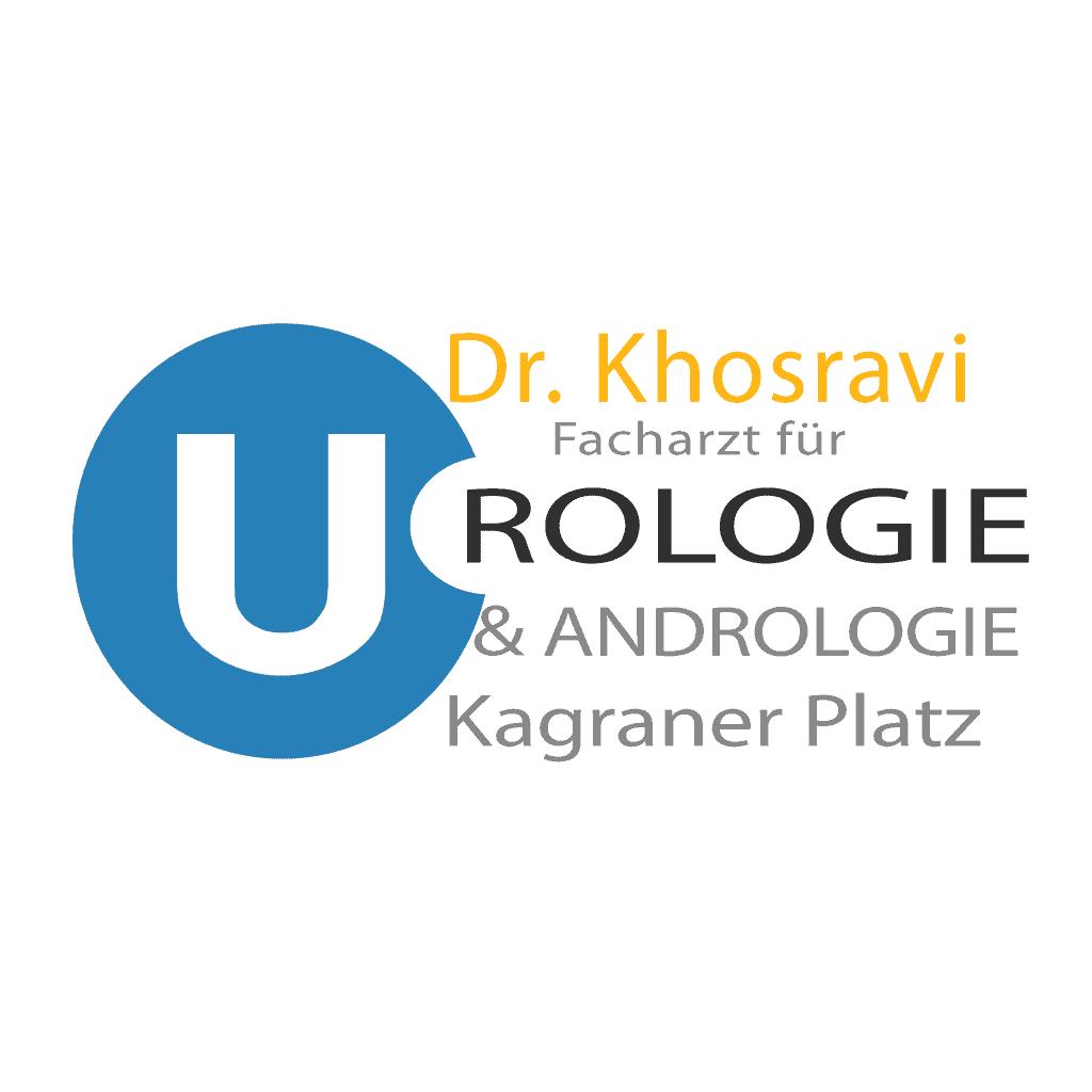 Dr. Khosravi