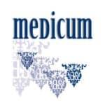 medicum_logo