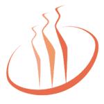 Dr. Nasirian Logo